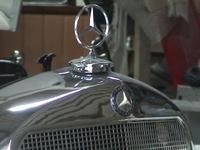 Benz_3