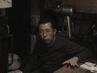 Master_2