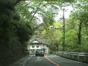 Hakone_2