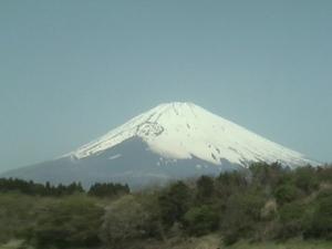 Susono_3_2