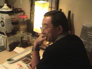 Fujii_2