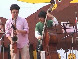 Jazz_3