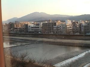 Akebono_2