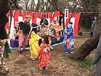 Hayashi2