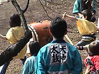Tenjindaiko_2