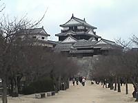 Shiroyama_3_2