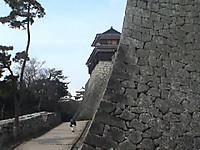Shiroyama_4_3
