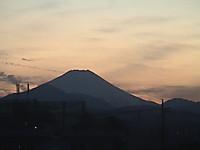 Fuji_1_3