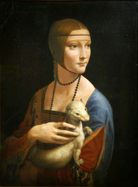 Lady_with_an_ermine