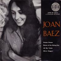 Joanbaezdonnadonnaamadeo