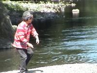 Akikawa_2