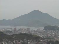 gogoshima