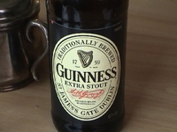 Guiness_3