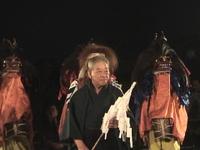 Hajimeyo