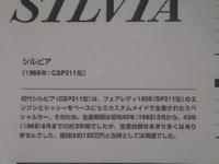 Silvia_1